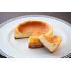 NY・チーズケーキ 12cm